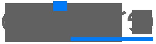 logo-epicure4