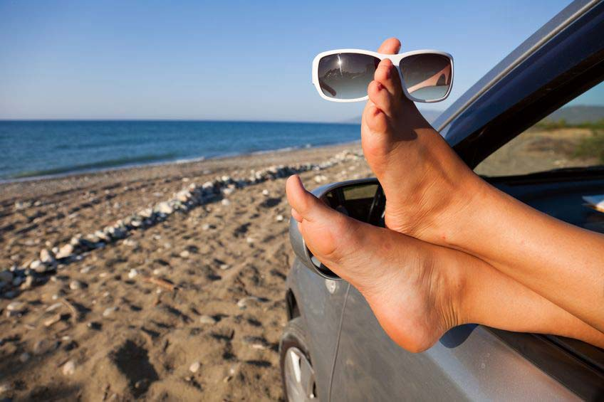 sunglasses-beach-centerline-car-rentals